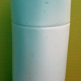 pscf gluta lotion new