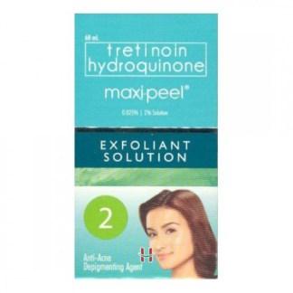 MaxiPeel-Exfoliant-Solution-2-60m