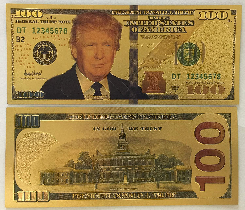 Free Photo 100 Dollar Bills