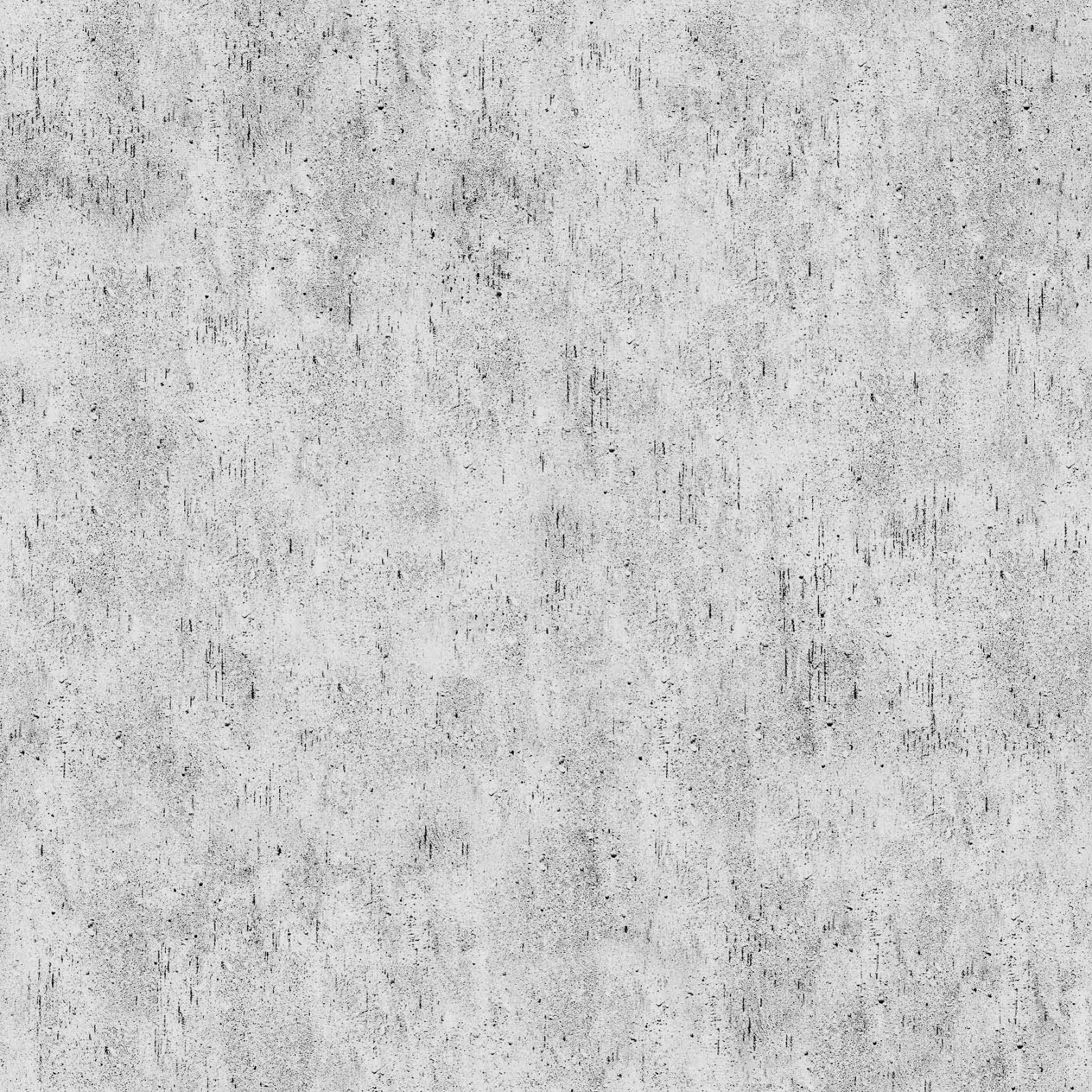 Free Photo Concrete Texture