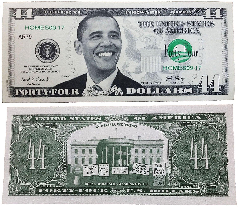 68 Free Printable 100 Dollar Bill Printable Download