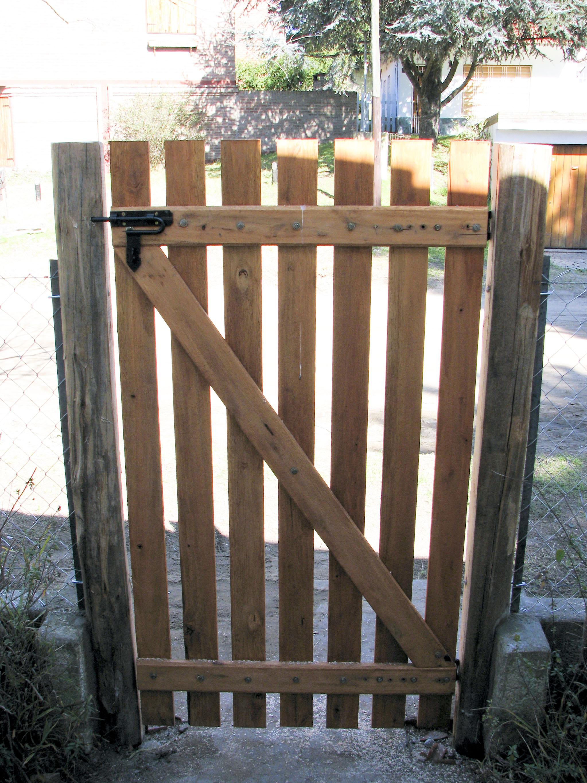 free photo garden gate door garden gate free download jooinn