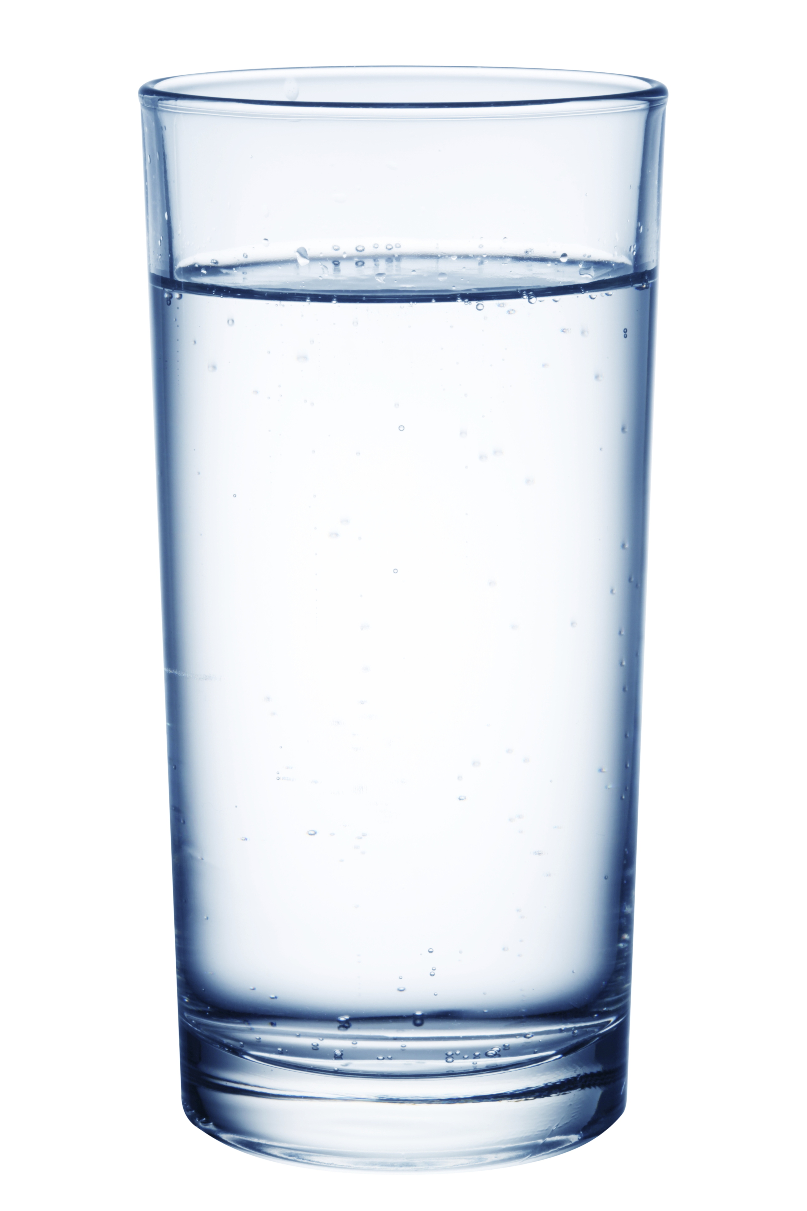 free photo glass of water drink glass liquid free download jooinn