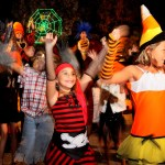 Free Photo Halloween Party Bone Halloween Party Free Download Jooinn
