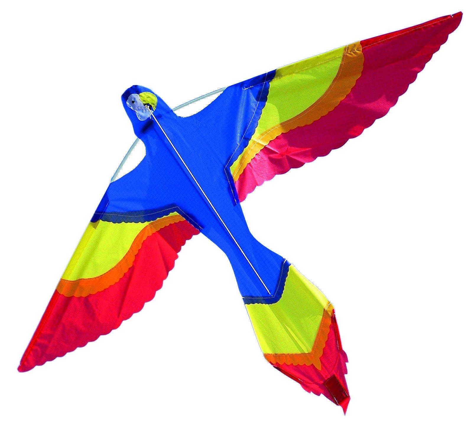 Free Photo Kite