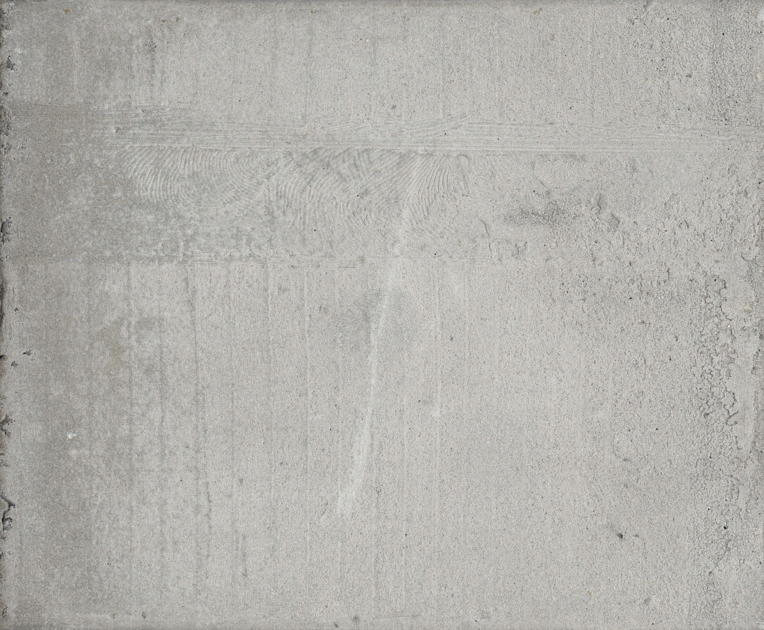 Free Photo Light Concrete Texture