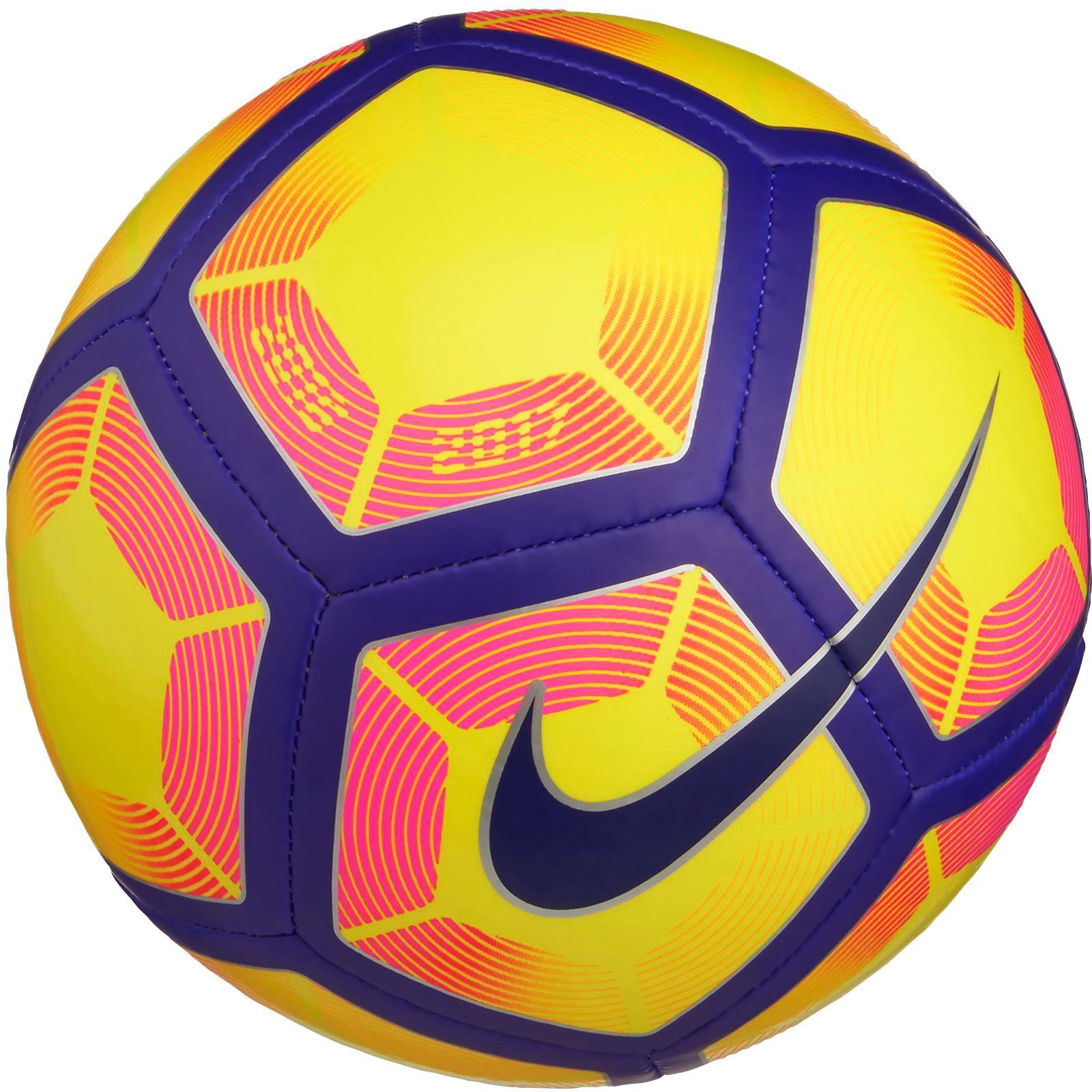 Free Photo Soccer Ball