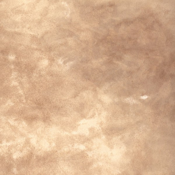 Free photo: Tan Mottled Background - Ornate, Repetition ...