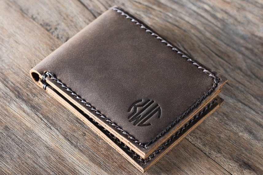 Image result for mens wallet