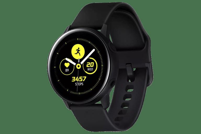 Galaxy Sport Watch2-Trans