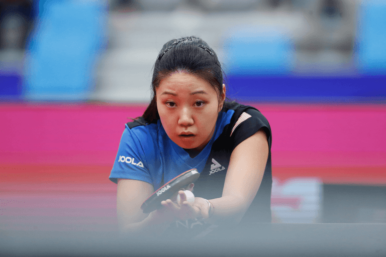 Lily-Zhang-2020-Womens-World-Cup_06