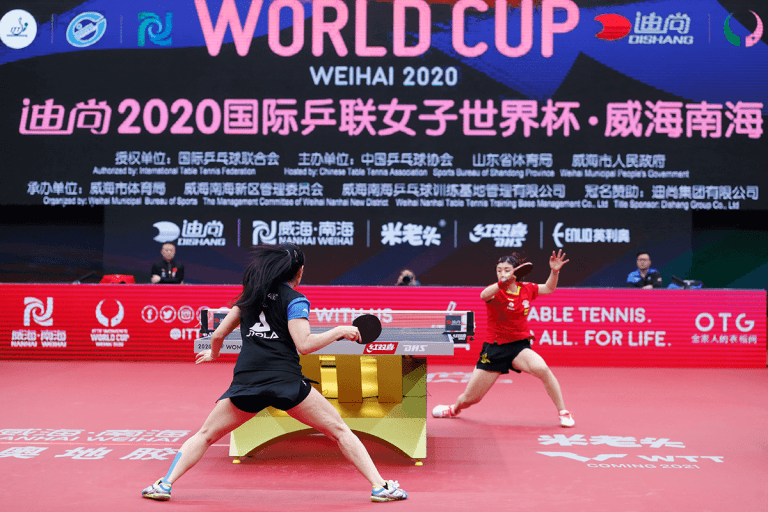Lily-Zhang-2020-Womens-World-Cup_11