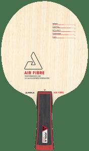 Air Fibre