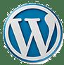 Att använda ett sk child theme för din WordPress hemsida