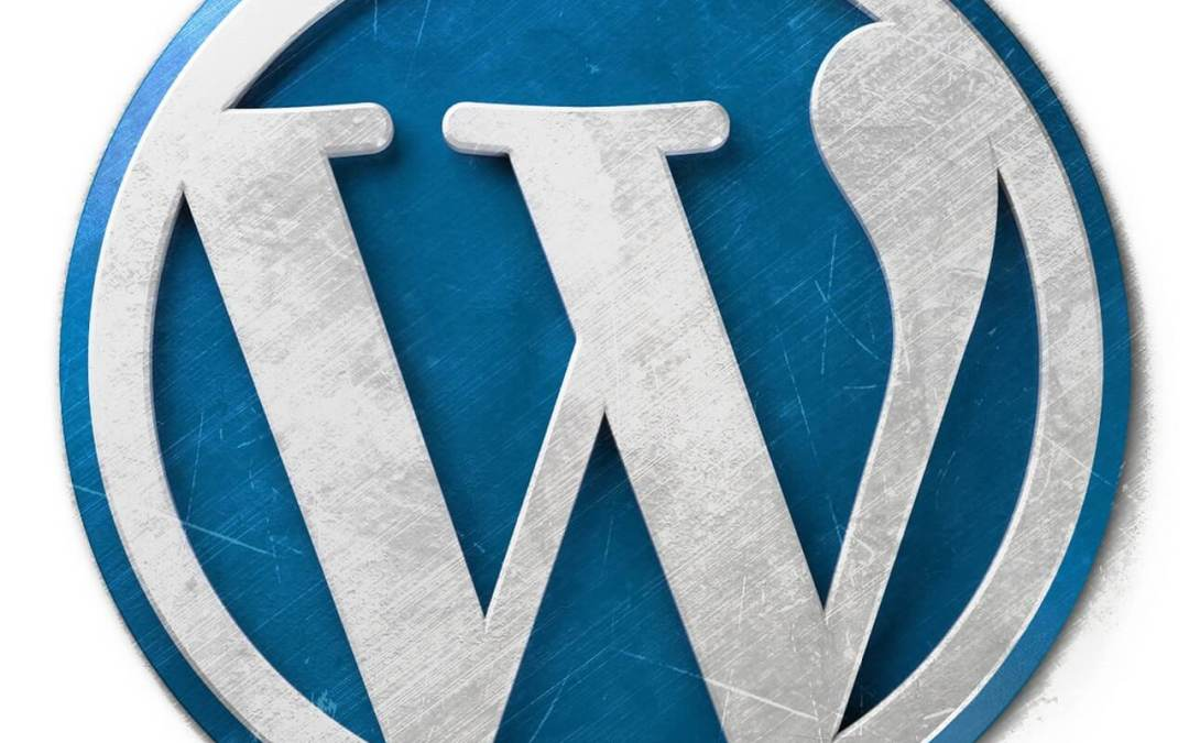 Ny säkerhetsrelease WordPress 4.9.5