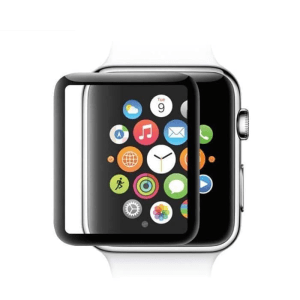 iwatch 3 (42mm) Screen Protectors