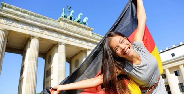 Joom in Germany, what you need to know? | All About Joom