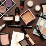 Um Papo Sobre: Alergia a Maquiagem e Produtos Hipoalergênicos