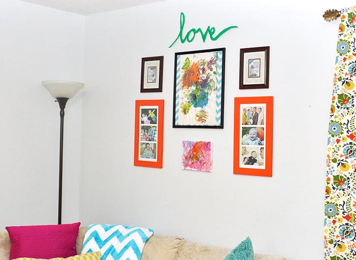 DIY FACIN 0058 9 - Decorlover: DIY Facinhos Pra Fazer Agora