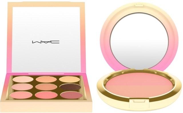 """coleção mac new year makeup 001 - A Coleção """"Lunar New Year"""" da MAC"""