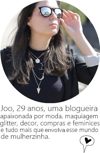 sobre - 22 Makes Super Glam pra Inspirar e Apostar no Natal