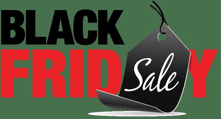 black friday succulent sale - 6 Dicas Pra Aproveitar a Black Friday de Verdade