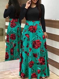 teste dress - 04 Fantasias de Carnaval Fáceis e BBB - DIY