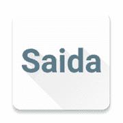 Saida Unsecured Loans