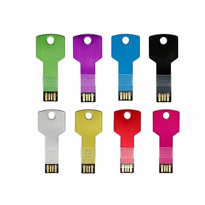 1 TB USB Flash Disk