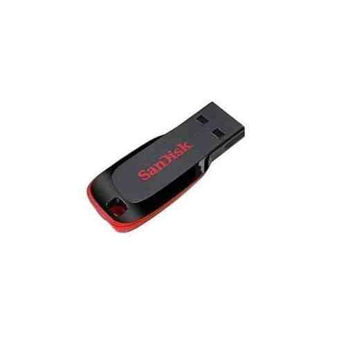 16 GB Sandisk Flash Disk