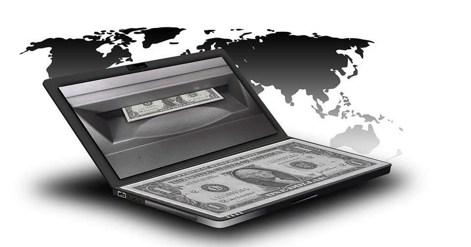 Főbb fizetési és szolgáltatási információk