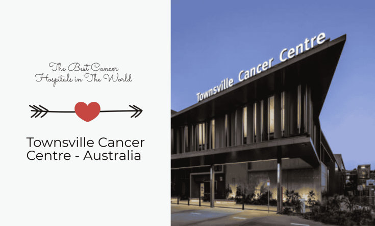 Best Cancer Hospitals in The World