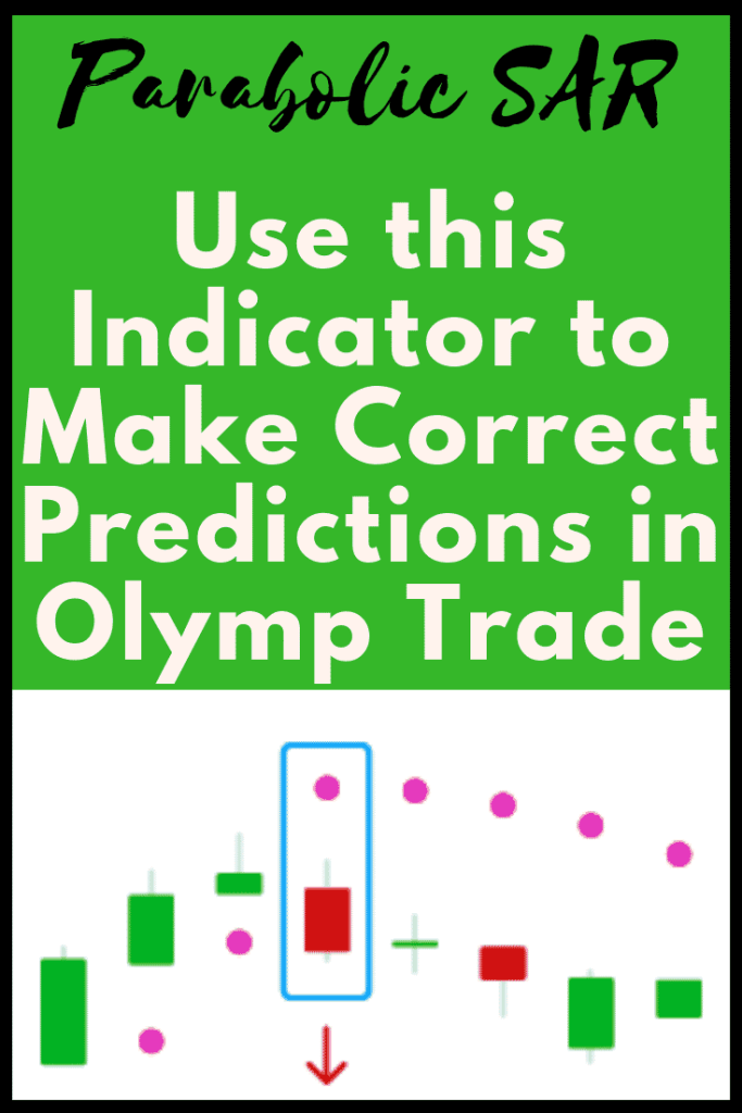 How to make correct predictions in Olymp Trade