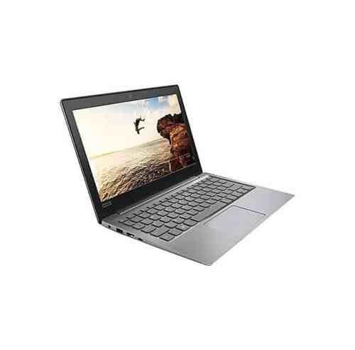 Joon Laptops - Lenovo Ideapad