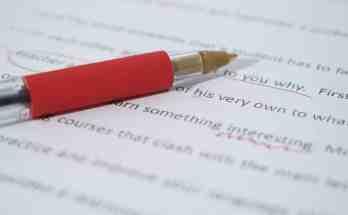 Freelance proofreading jobs in Kenya