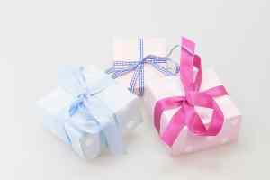 Gift shop business in Kenya