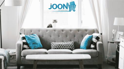 Furniture business Idea for 2020