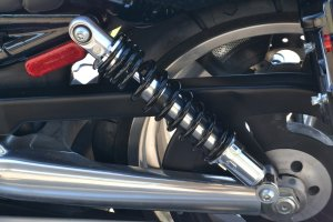 Profitable motorcycle spare parts business to start in Kenya