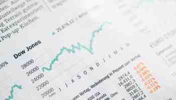 bagaimana Trade Strategi Pengisian Celah di Olymp Trade. - Joon Online