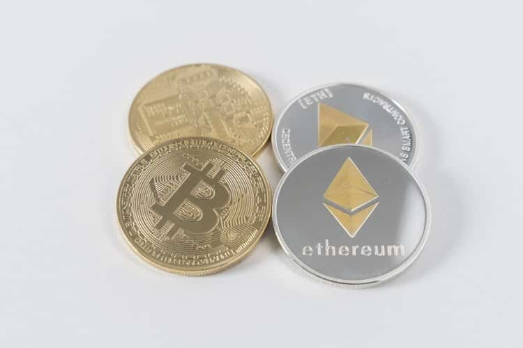 how to trade ethereum to bitcoin