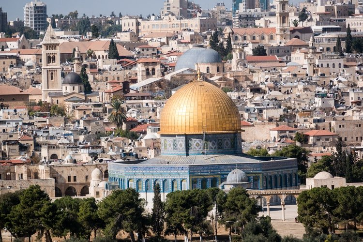Small profitable businesses to start in Palestine in 2021