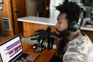 How To Make Money Making Beats in Kenya