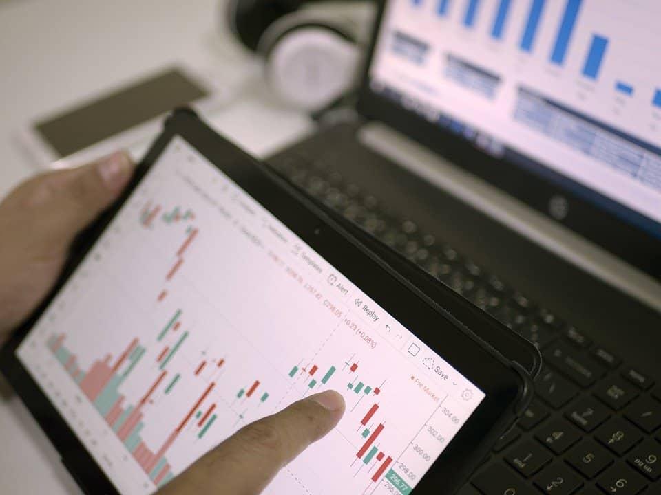 Tips om handel med fast tid (aktiehandel)