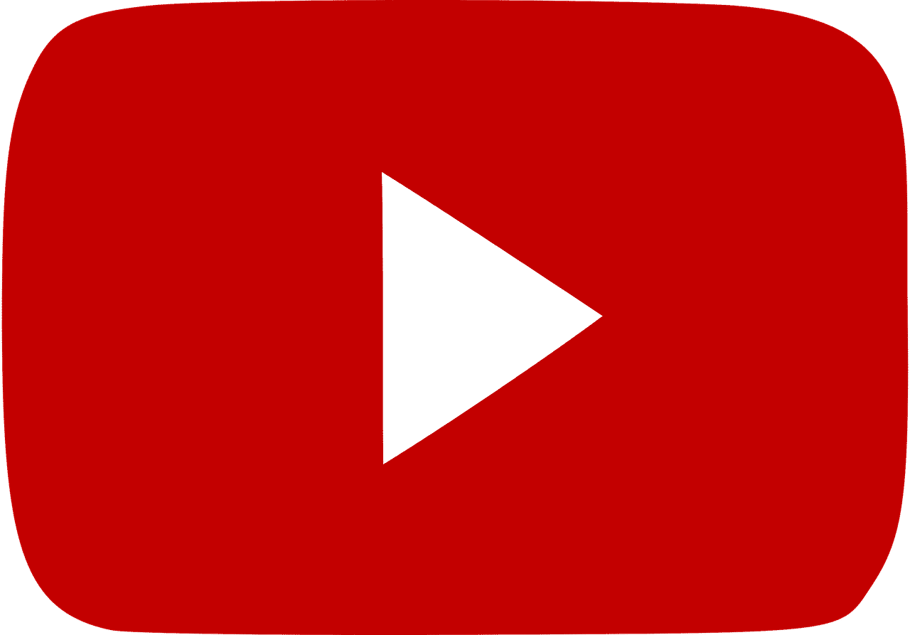 How to earn cash from youtube in Kenya