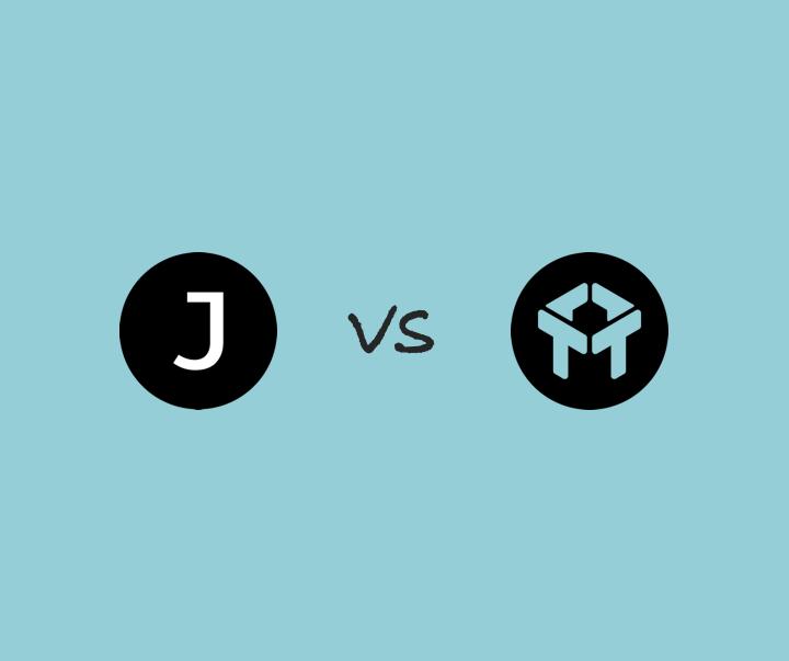Joonbot is one of the best Drift chatbot alternatives.