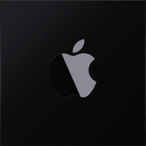 Apple Silicon Rendering