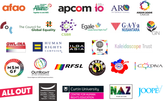 Partners-Logo-for-indonesian-LGBTIQ