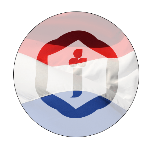 joopeanewsnl-logo