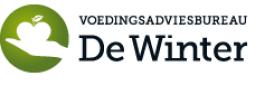 dewinter_main_logo