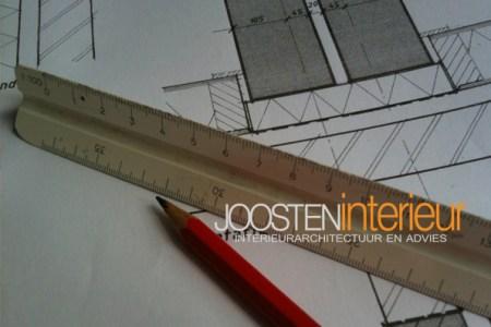 https://i1.wp.com/joosteninterieur.nl/wp-content/uploads/2013/06/interieurontwerp-verbouwing-renovatie-uitbouw-kelder-serre-dakkapel-Zuid-Holland-interieurarchitect-Rotterdam-Joosteninterieur.jpg?resize=450,300